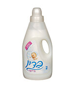 BADIN - BABY FABRIC SOFTENER BA004