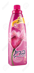 Pink Fabric Softener (Small) - Badin
