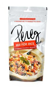 Pereg - Mix for Rice with Nuts