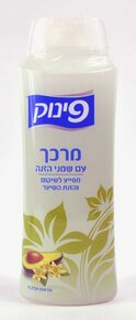 Pinuk- Nourishing Oil Conditioner