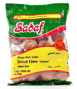 Sadaf--Dried-Lime